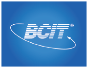 BCIT_logo
