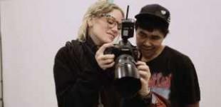 Help Portrait Vancouver 2013 recap video