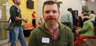 Help Portrait Vancouver 2014 Video